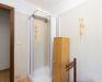 Foto 21 interior - Apartamento Il Tiglio, Collevecchio