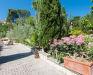 Foto 37 exterior - Apartamento Il Tiglio, Collevecchio