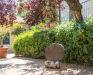 Foto 40 exterior - Apartamento Il Tiglio, Collevecchio
