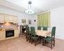 Foto 5 interior - Apartamento Il Tiglio, Collevecchio