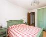Foto 11 interior - Apartamento Il Tiglio, Collevecchio