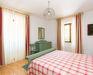 Foto 14 interior - Apartamento Il Tiglio, Collevecchio