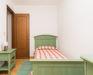 Foto 17 interior - Apartamento Il Tiglio, Collevecchio