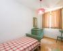 Foto 18 interior - Apartamento Il Tiglio, Collevecchio