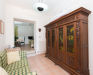 Foto 9 interior - Apartamento Il Tiglio, Collevecchio