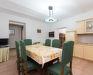 Foto 3 interior - Apartamento Il Tiglio, Collevecchio