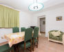 Foto 4 interior - Apartamento Il Tiglio, Collevecchio