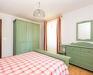 Foto 13 interior - Apartamento Il Tiglio, Collevecchio