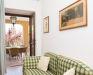 Foto 7 interior - Apartamento Il Tiglio, Collevecchio