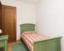Foto 15 interior - Apartamento Il Tiglio, Collevecchio