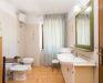 Foto 19 interior - Apartamento Il Tiglio, Collevecchio