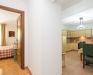 Foto 6 interior - Apartamento Il Tiglio, Collevecchio