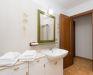 Foto 16 interior - Apartamento Il Tiglio, Collevecchio