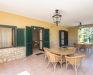 Foto 25 interior - Apartamento Il Tiglio, Collevecchio