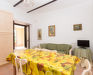 Foto 5 interior - Apartamento L'acacia, Collevecchio