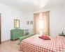 Foto 12 interior - Apartamento L'acacia, Collevecchio