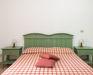 Foto 8 interior - Apartamento L'acacia, Collevecchio