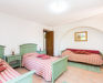 Foto 17 interior - Apartamento L'acacia, Collevecchio