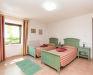 Foto 15 interior - Apartamento L'acacia, Collevecchio