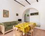 Foto 2 interior - Apartamento L'acacia, Collevecchio