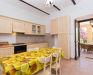 Foto 4 interior - Apartamento L'acacia, Collevecchio