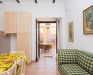 Foto 7 interior - Apartamento L'acacia, Collevecchio