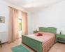 Foto 10 interior - Apartamento L'acacia, Collevecchio
