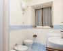 Foto 22 interior - Apartamento L'acacia, Collevecchio