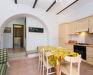 Foto 3 interior - Apartamento L'acacia, Collevecchio