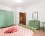 Foto 11 interior - Apartamento L'acacia, Collevecchio