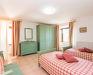 Foto 16 interior - Apartamento L'acacia, Collevecchio