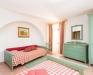 Foto 18 interior - Apartamento L'acacia, Collevecchio