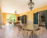 Foto 28 interior - Apartamento L'acacia, Collevecchio