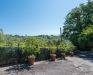 Foto 40 exterior - Apartamento L'acacia, Collevecchio