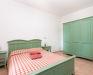 Foto 9 interior - Apartamento L'acacia, Collevecchio