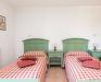 Foto 14 interior - Apartamento L'acacia, Collevecchio