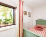 Foto 19 interior - Apartamento L'acacia, Collevecchio