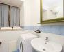 Foto 23 interior - Apartamento L'acacia, Collevecchio