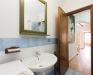 Foto 21 interior - Apartamento L'acacia, Collevecchio
