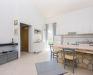 Foto 4 interior - Apartamento La Magnolia, Collevecchio