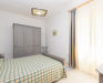 Foto 14 interior - Apartamento La Magnolia, Collevecchio