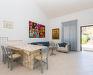 Foto 10 interior - Apartamento La Magnolia, Collevecchio