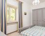 Foto 21 interior - Apartamento La Magnolia, Collevecchio