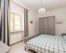 Foto 20 interior - Apartamento La Magnolia, Collevecchio