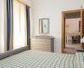 Foto 15 interior - Apartamento La Magnolia, Collevecchio