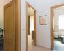 Foto 23 interior - Apartamento La Magnolia, Collevecchio