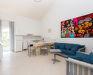 Foto 2 interior - Apartamento La Magnolia, Collevecchio