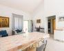 Foto 9 interior - Apartamento La Magnolia, Collevecchio