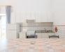 Foto 8 interior - Apartamento La Magnolia, Collevecchio