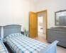 Foto 18 interior - Apartamento La Magnolia, Collevecchio